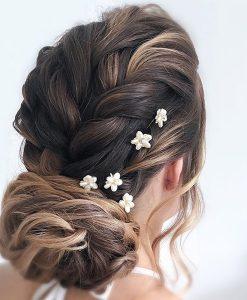 Kathryn Hairpins