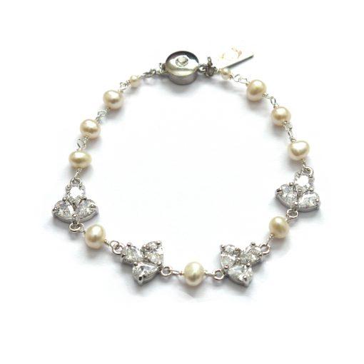 Garland Bracelet