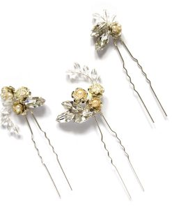 Harvest Moon pins
