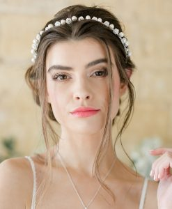 Lark Song Tiara