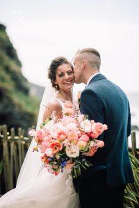 Devon Real Wedding Inspiration