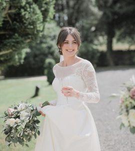 Nicola Bride